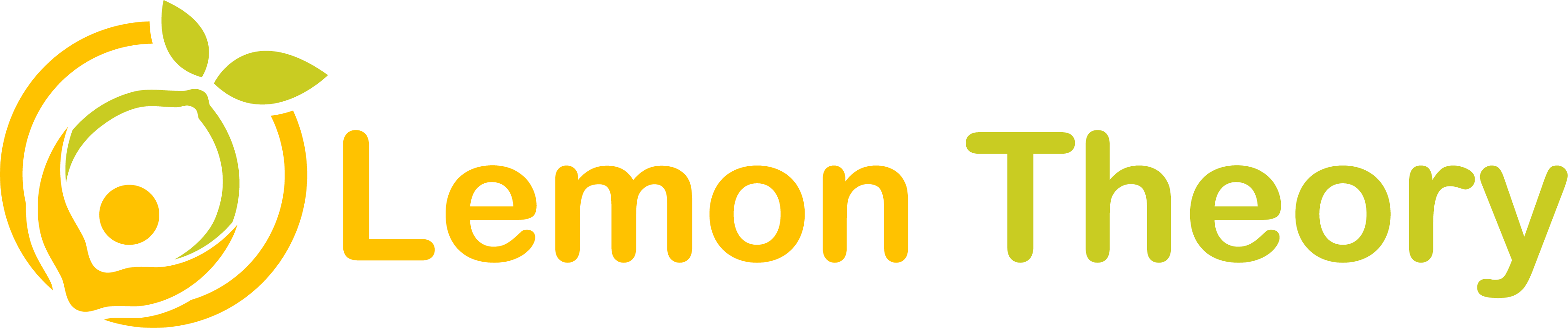 Lemon Theory