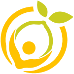 Lemon Theory favicon